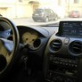 hobDrive in Mitsubishi Eclipse with integrated car-pc